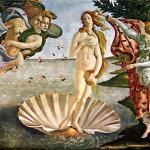 botticelli-01