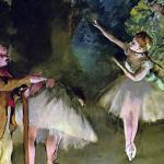 clase-de-ballet