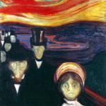 edvard-munch-anxiety