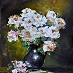 flores01g
