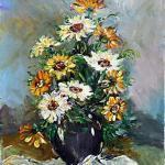 flores05g