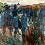 munch-workers-way-home