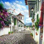 paisajes-colombianos-07