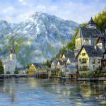 robert-finale-autumn-mornin