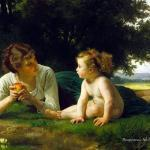 william-bouguereau-temptati
