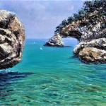 caiazza-paisaje-marino01
