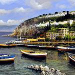 paisaje-con-barcas-03