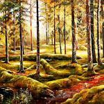 paisajes-bosques-2