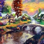 paisajes-hiperrealsimo-4