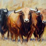 pinturas-taurinas-2
