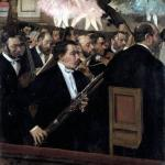 edgar-degas-the-orchestra-a