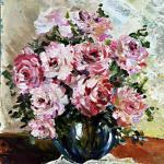 flores02g