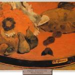 gauguin-fiesta-gloanec