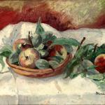 henri-manguin-frutas