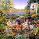 jardines-01