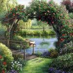 jardines-02