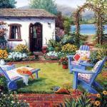 jardines-07