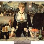 manet-bar-del-folies-berger