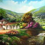 paisajes-colombianos-02
