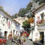 paisajes-mexicanos-2