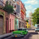 pintura-cubana-1