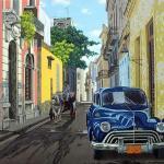 pintura-cubana-2