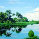 pintura-cubana-3