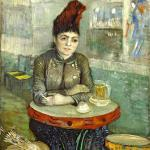 vincent-van-gogh-in-cafe