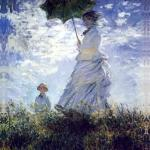 women with umbrella-1875