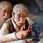 ancianos-01