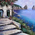 caiazza-paisaje-marino23