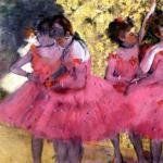 dansatoare-degas