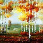 paisajes-bosques-3