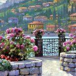 paisajes-mediterraneo-1