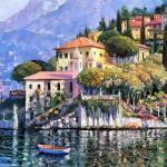 paisajes-mediterraneo-2